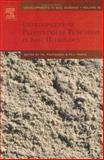 Development of Pedotransfer Functions in Soil Hydrology, , 0444517057