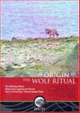 The Whaling Indians, West Coast Legends and Stories, Part 12 of the Sapir-Thomas Nootka Texts : The Origin of the Wolf Ritual, , 0660197057