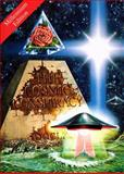 The Cosmic Conspiracy : Millennium Edition, Deyo, Harold/Stanley, Jr., 0908477058