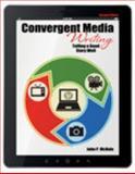 Convergent Media Writing