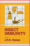 Insect Immunity, , 9401047057