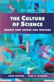 The Culture of Science 9780023517051