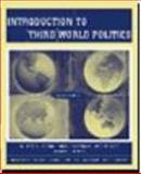 Introduction to Third World Politics, Mark Kesselman, 0395937051