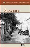 Slavery 9780737717051