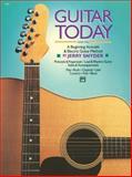 Guitar Today, Bk 2
