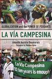 La Via Campesina 9780745327051