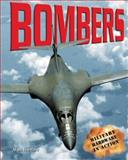 Bombers, Mark Dartford, 0822547058