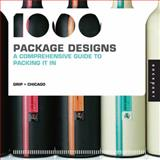 1,000 Package Designs (mini), , 1592537057