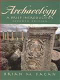 Archaeology 9780321047052
