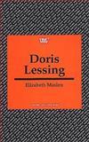 Doris Lessing 9780746307052