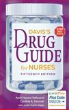 Davis's Drug Guide for Nurses 15th Edition