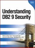 Understanding DB2 9 Security (paperback), Rebecca Bond and Kevin Yeung-Kuen See, 0133007057