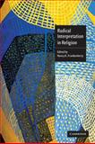 Radical Interpretation in Religion 9780521017053