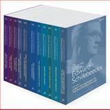 Schillebeeckx Collected Works, Schillebeeckx, Edward, 0567657051