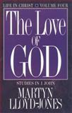 Fellowship with God, D. Martyn Lloyd-Jones, 0891077057
