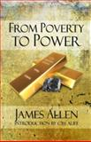 From Poverty to Power, James Allen, 0981617050