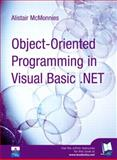 Object Oriented Programming in VB. Net, McMonnies, Alistair, 0201787059