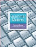 Grammar Matters 2nd Edition