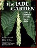 The Jade Garden, Peter Wharton and Brent Hine, 0881927058