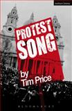 Protest Song, Price, Tim, 1472577051