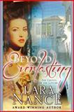 Beyond Everlasting, Lara Nance, 1492137057