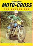 British Moto-Cross 9781855327054