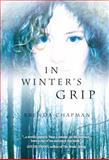 In Winter's Grip, Brenda Chapman, 1926607058