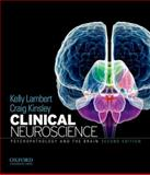Clinical Neuroscience 2nd Edition