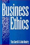 Business Ethics 9780750617055