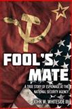 Fool's Mate, John Whiteside, 1493597051