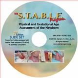 The S. T. A. B. L. E. Program Physical Exam and Gestational Age Assessment Slides, Karlsen, Kristine, 1937967050