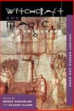 Witchcraft and Magic in Europe : Ancient Greece and Rome, , 0812217055