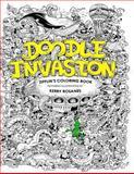 Doodle Invasion, Zifflin, 1492977055