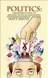 Politics, Matt Smith, 184748705X