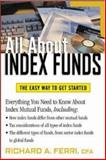 All about Index Funds 9780071387057