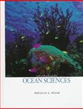 Introduction to Ocean Sciences (International Version), Segar, Douglas A., 0314097058
