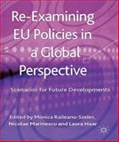 Re-Examining EU Policies in a Global Perspective : Scenarios for Future Developments, , 1137307056