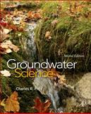 Groundwater Science, Fitts, Charles R., 0123847052