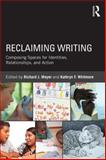 Reclaiming Writing, , 0415827051