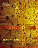 Game Development Principles, Thorn, Alan, 128542705X