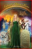 Ireland's Queen Maeve, Tom O Connor, 1489537058
