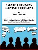 Movie Therapy, Moving Therapy, Fuat Ulus, 1553957059