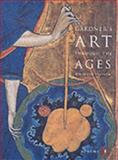 Gardner's Art Through the Ages, Kleiner, Fred S. and Mamiya, Christin J., 0534167055