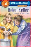 Helen Keller, Johanna Hurwitz, 0679877053