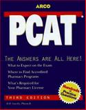 PCAT 9780028617060