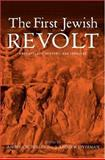 First Jewish Revolt, Andrea M. Berlin and J. Andrew Overman, 0415257069