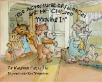 The Adventures of NanaCat and Her Children, Catherine R. Moon and Maureen C. Everette, 0930507061