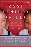 21st Century Skills 1st Edition