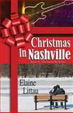 Christmas in Nashville, Elaine Littau, 1492767069