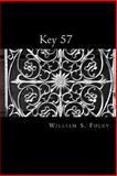 Key 57, William Foley, 1493757067